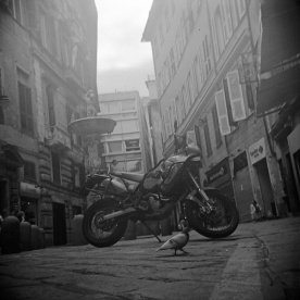 2012_06_10_moto_campetto_franka
