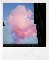 nube-rossa
