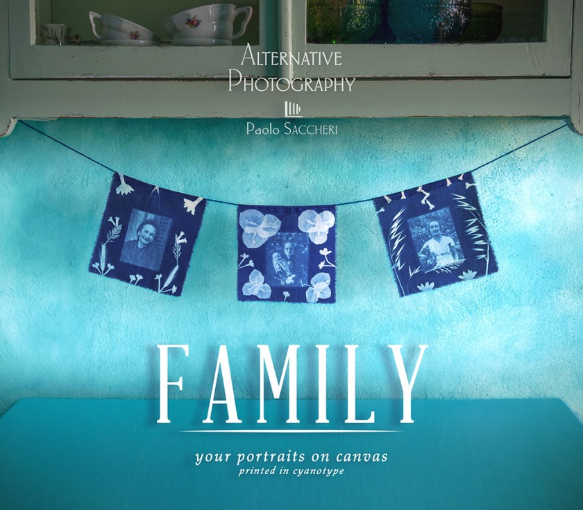 Family-poster-web