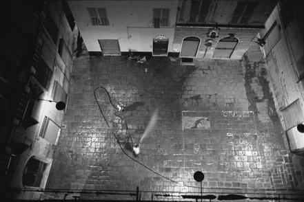 fantasma-piazza-cernaia
