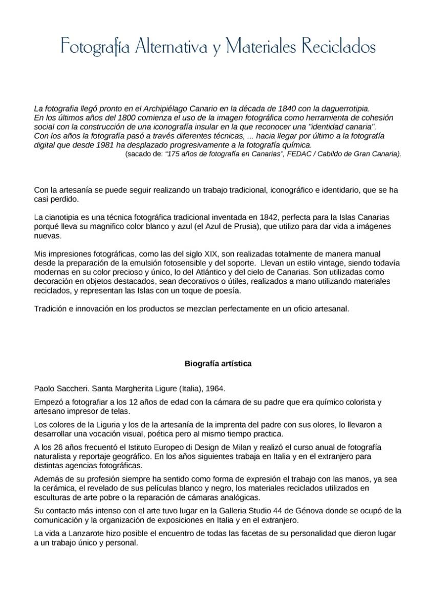 Paolo_Saccheri-catalogo-FIERA-REGIONALE-04-2018 HD_Page_2