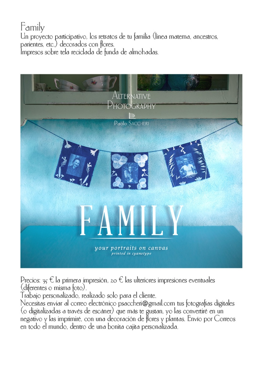 Paolo_Saccheri-catalogo-FIERA-REGIONALE-04-2018 HD_Page_7