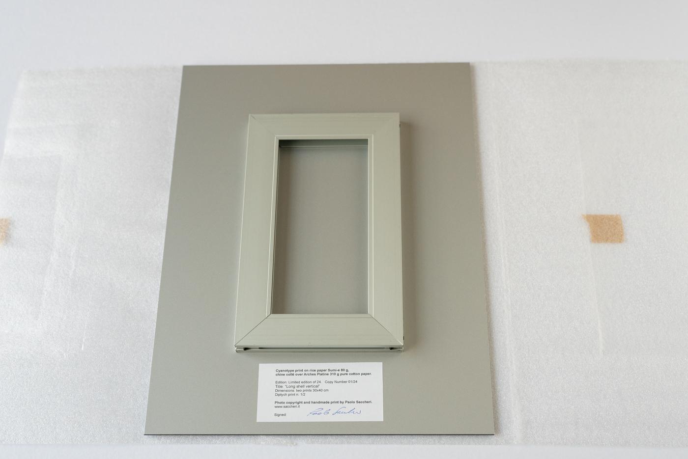 Long shell vertical adhesive1