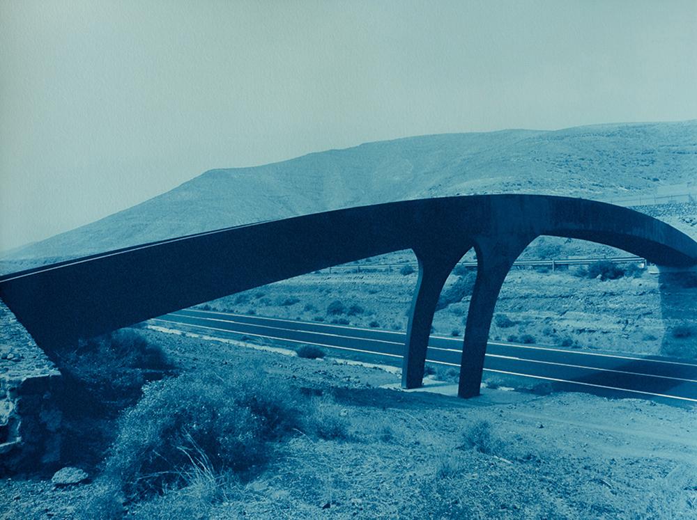 Ponte calima2