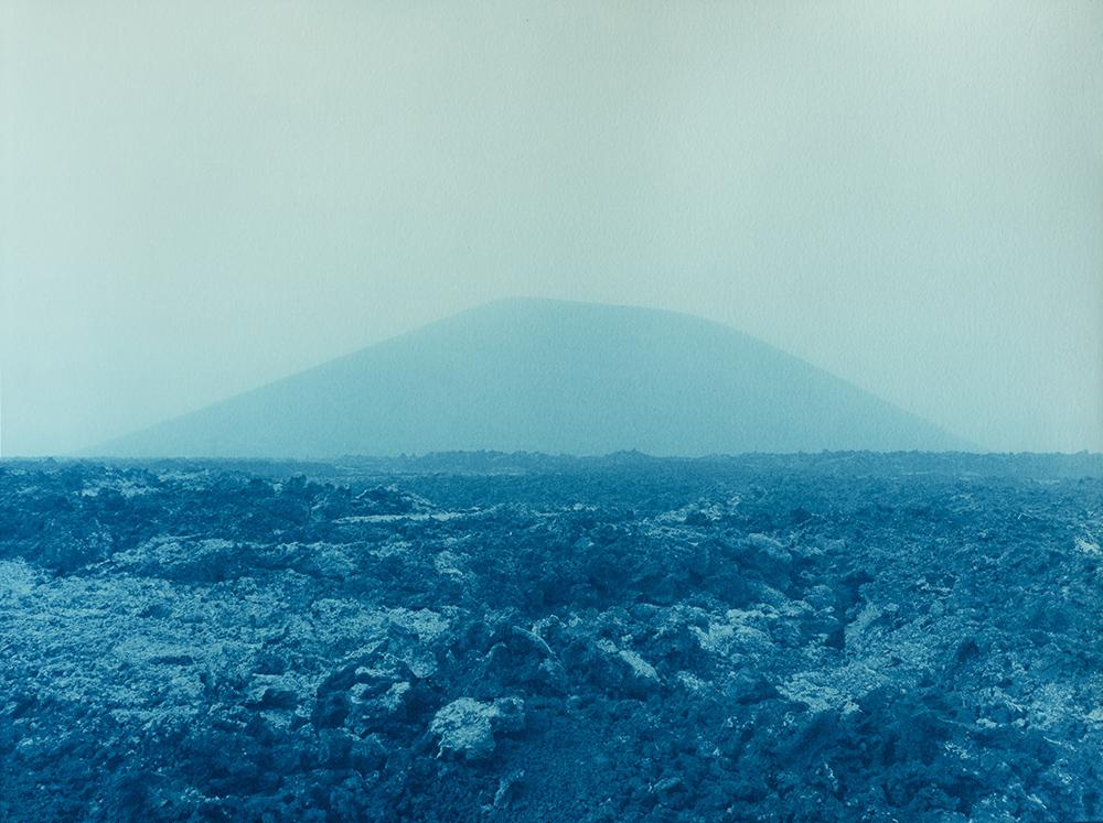 vulcano solo terra smossa2